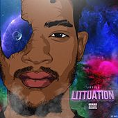Littuation von Little Z