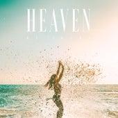 Heaven by Ikson