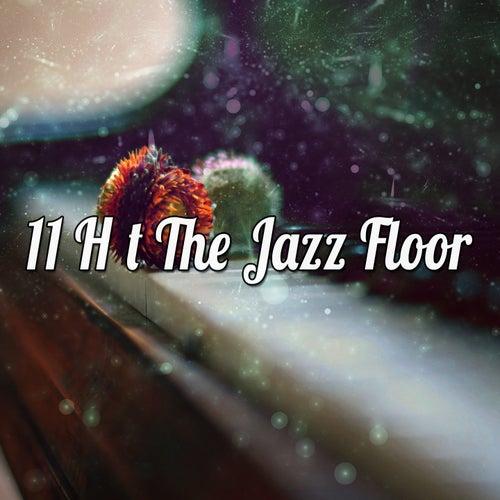 11 Hit the Jazz Floor de Bossanova