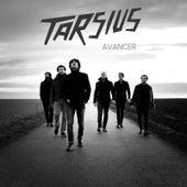 Avancer by Tarsius