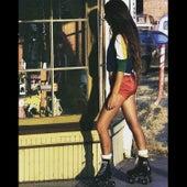 Roller Disco Queen de Various Artists