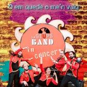 O em quede o me'n vaig! (Versions i altres històries) by La Glüps Band