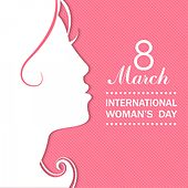 International Woman's Day by Various Artists