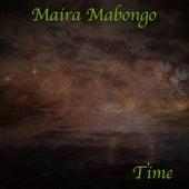 Time von Maira Mabongo