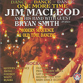 Dance Dance Dance One More Time de Jim MacLeod