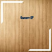 Garnett EP von Garnett