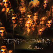 Re-Run by Death Hawks