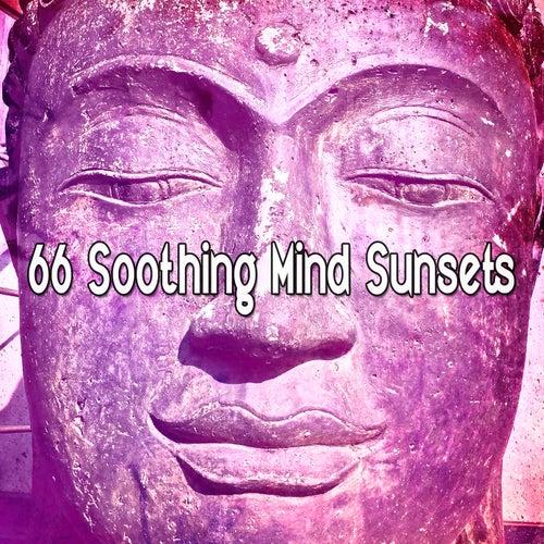66 Soothing Mind Sunsets de Zen Meditate