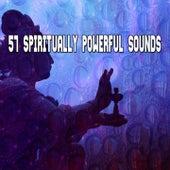 57 Spiritually Powerful Sounds de Meditación Música Ambiente