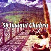 58 Instant Chakra von Massage Therapy Music