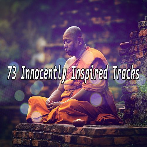 73 Innocently Inspired Tracks de Musica Relajante