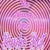 Bimbo Bot von The Bimbo Bots