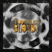 Toothless Blondy 2019 (Disc 3) [LP] von Ice Cold Jónzy