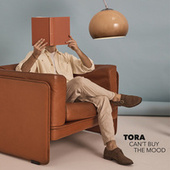 Can't Buy The Mood by Tora