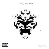 Things Got Worse de Dope Knife