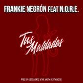 Tus Maldades de Frankie Negrón