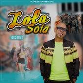Lola Sola de Oscarito