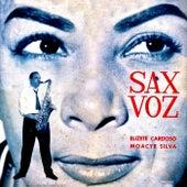 Sax Voz (Remastered) de Elizeth Cardoso