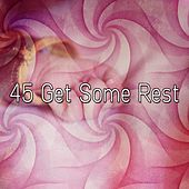 45 Get Some Rest by White Noise for Babies