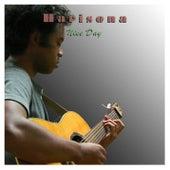 Nice Day (Remastered) de Harisona