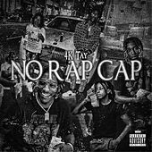 No Rap Cap de 4Ktay