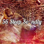 56 Sleep Soundly by Ocean Sounds Collection (1)