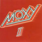 Moxy II de Moxy