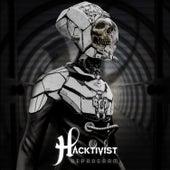 Reprogram by Hacktivist