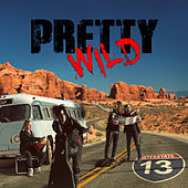 Interstate 13 by Pretty Wild