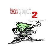 Beats by Da Pound 2 de Uncle Sam (R&B)