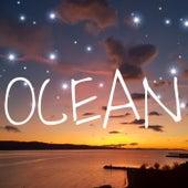 Ocean by Luna