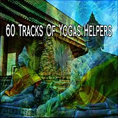 60 Tracks of Yogas Helpers de Nature Sounds Artists
