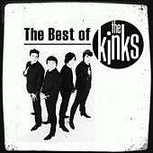 The Best of the Kinks de The Kinks