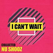 I Can't Wait: Collected von Timex Social Club
