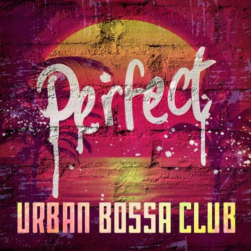 Perfect von Urban Bossa Club