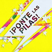 ¡Ponte las pilas! by Various Artists