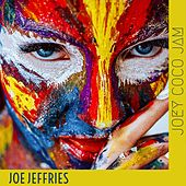 Joey Coco Jam by Joe Jeffries