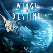 Wings of Destiny de Phil Rey