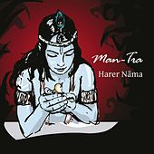 Harer Nama by Mantra