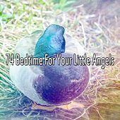 74 Bedtime for Your Little Angels de White Noise Babies