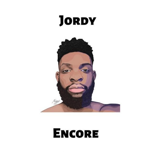 Encore by Jordy (Bachata)