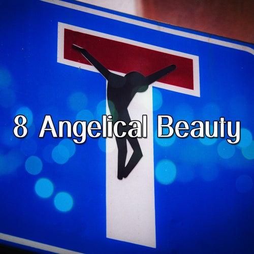 8 Angelical Beauty de Musica Cristiana