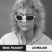 Les Meilleur de Michel Polnareff