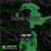 2z de Come
