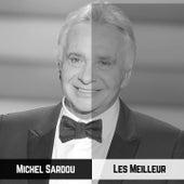 Les Meilleur de Michel Sardou