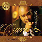 Ouro (Playback) by Gerson Rufino