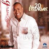 As 20 Essenciais by Gerson Rufino