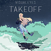 Takeoff by Visualeyes