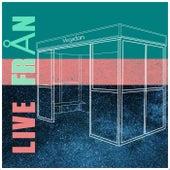Live Från Megadon by Ernie Prophet