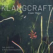 Under Water by Klangcraft